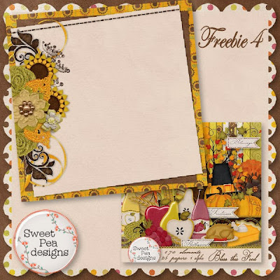 http://www.sweet-pea-designs.com/blog_freebies/SPD_BTF_Freebie4.zip