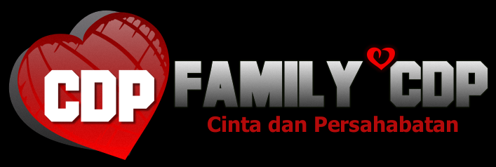 ^Camfrog ID CDP Family [Room Cinta Dan Persahabatan]