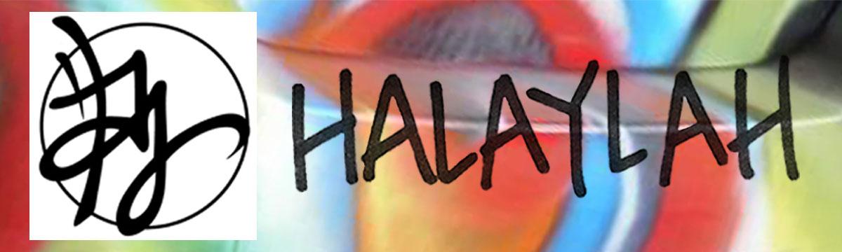 Halaylah