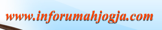 Rumah Jogja| Agen Property Yogyakarta | Jual Beli Rumah Tanah semakin mudah dan cepat