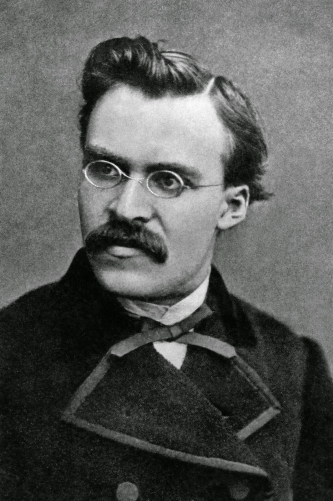 Top 14 Greatest Philosophers And Their Books - Nietzsche - Beyond Good and Evil