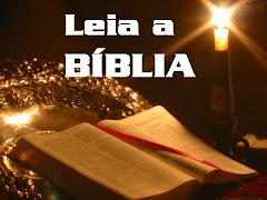 Biblía Online