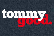 Tommy Good Movie Posters