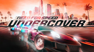 HD Car Wallpaper, NFS Wallpaper, NFS Undercover Wallpapr, Need For Speed, Need For Speed Undercover Wallpaper, Games Wallpaper HD, Best game wallpaper, Racing Game Wallpaper, Race, 3d Game, 3d Wallpapers, HD Wallpaper, Need For Speed, Game Vista, Game Windows Xp Wallpaper, Top Racing Game, Animation Wallpaper