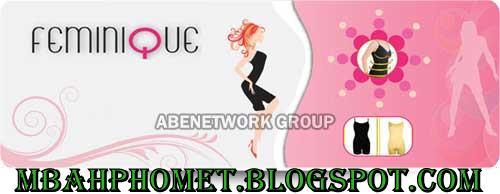 http://www.agenobatabe.com/2013/06/feminique-mbahphomet-korset-pelangsing.html