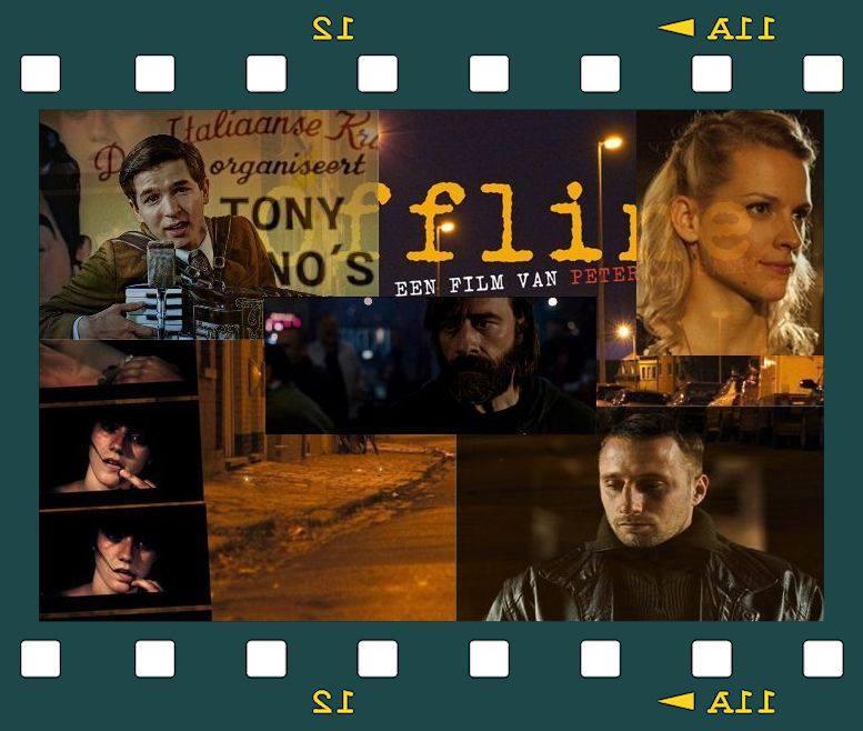 Den Vlaamse film ! klik hier