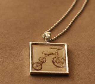 https://www.etsy.com/listing/105802727/tricycle-necklace-vintage-look-jewelry?ref=related-0