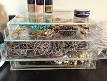 Jewelry Storage Tips