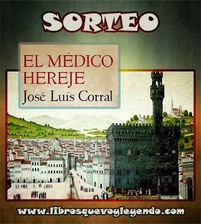 http://www.librosquevoyleyendo.com/2013/11/4-sorteo-navideno-el-medico-hereje-de.html?utm_source=feedburner&utm_medium=feed&utm_campaign=Feed%3A+LibrosQueVoyLeyendo+%28Libros+que+voy+leyendo%29