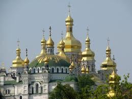 Pelerinaje Ucraina