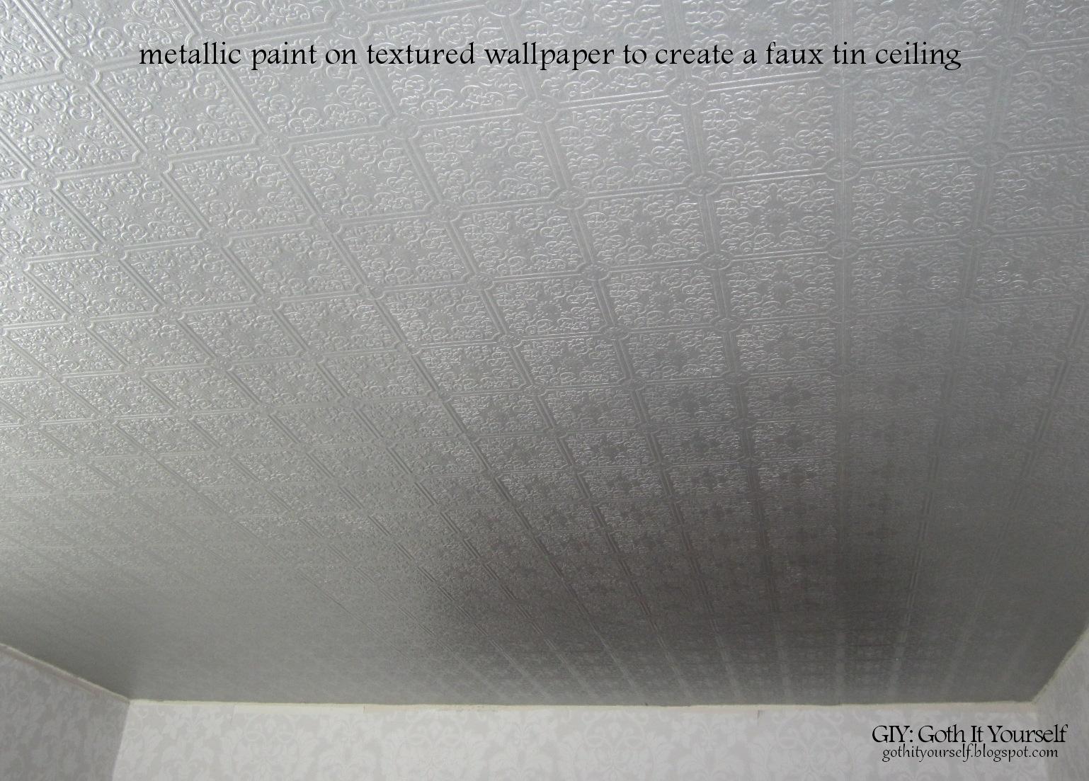 http://4.bp.blogspot.com/-Rt9SZ7ff0yA/UXJPNtWApcI/AAAAAAAACgQ/9qFWA5Y1ybw/s1600/faux+tin+ceiling+2.JPG