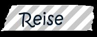 http://honeyani85.blogspot.de/search/label/Reise