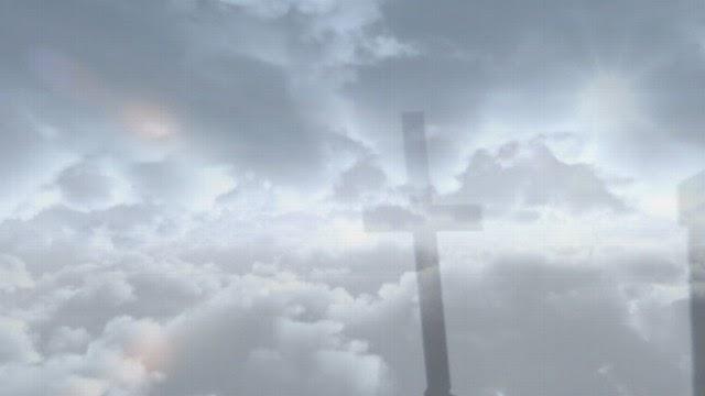 The Sixth Sense: Proof of Heaven