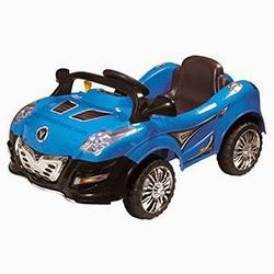 Ô tô điện trẻ em 99021