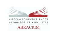 Associao Brasileira dos Advogados Criminalistas - ABRACRIM