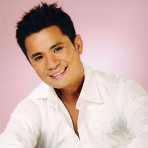 Real name of pinoy celebrity