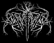 Thyrfing