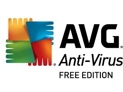 AVG Anti-Virus Free Edition 2013 – Download Link