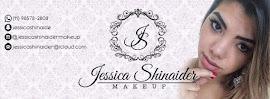 Jessica Shinaider