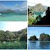 Coron 2014 Travel Diary: Day 2 Coron Bay…