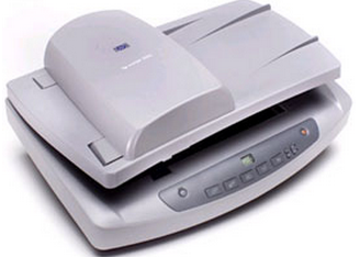 hp scanjet 5590 Driver Download