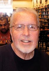 Richard Kent Matthews