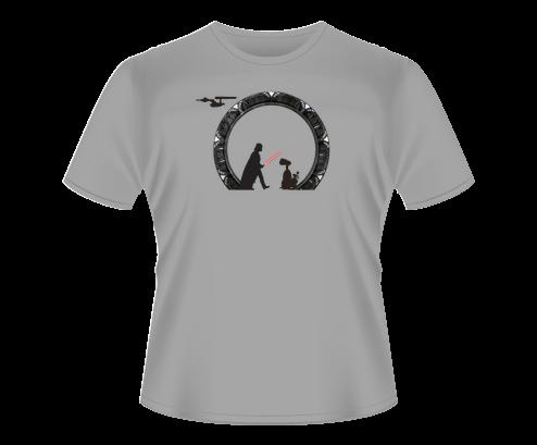 http://www.vitrinepix.com.br/vitrinepop/compre/produto/342983/Camiseta-Tradicional