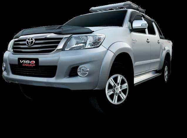 Hummer Models List >> Toyota | Car Models