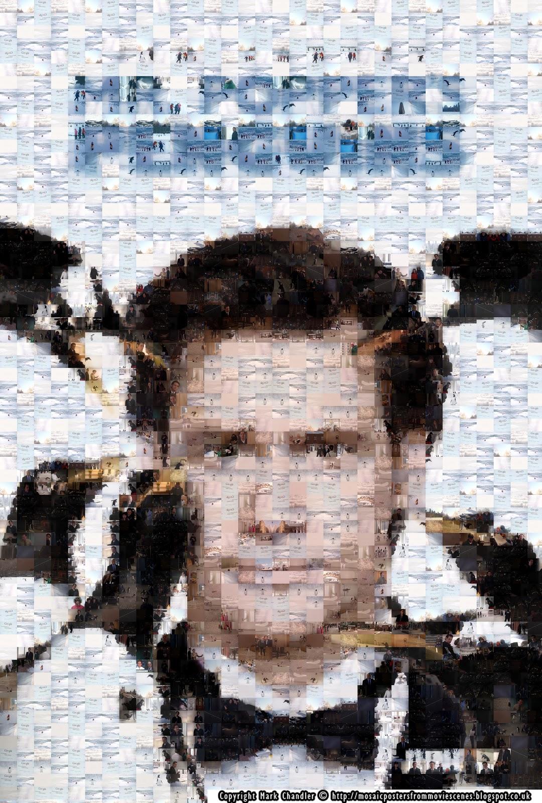 http://4.bp.blogspot.com/-RtJlj_DI3rM/UKsppwIyHPI/AAAAAAAABTc/XXy3KR4fj5c/s1600/Mr+Poppers+Penguins-Mosaic+5000+copy.jpg