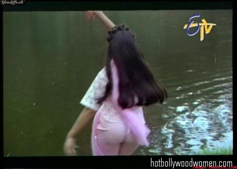 Ass Malayalam 9