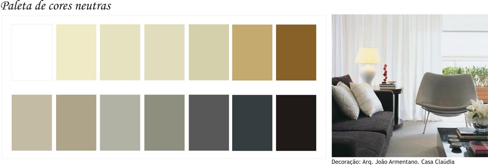 Por onde come ar vista a casa por meskladesign for Paleta de grises para paredes