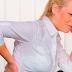A ergonomia, a lombalgia e a saúde do trabalhador