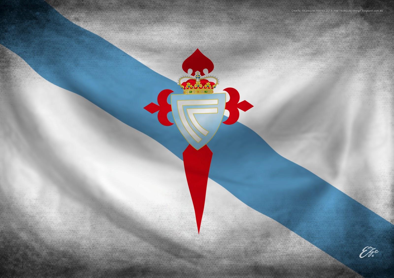R.C. Celta de Vigo
