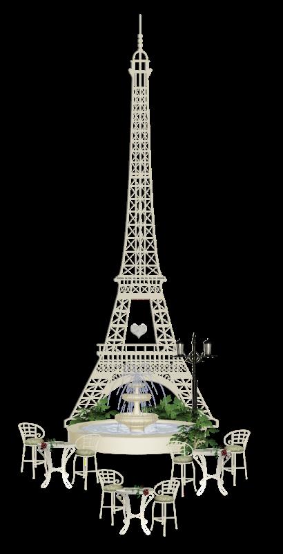 ------* SIEMPRE NOS QUEDARA PARIS *------ - Página 5 26b46b0a