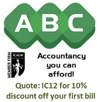 Accountancy Services For All