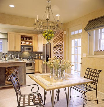 Home Decorating | Home Decorating Ideas