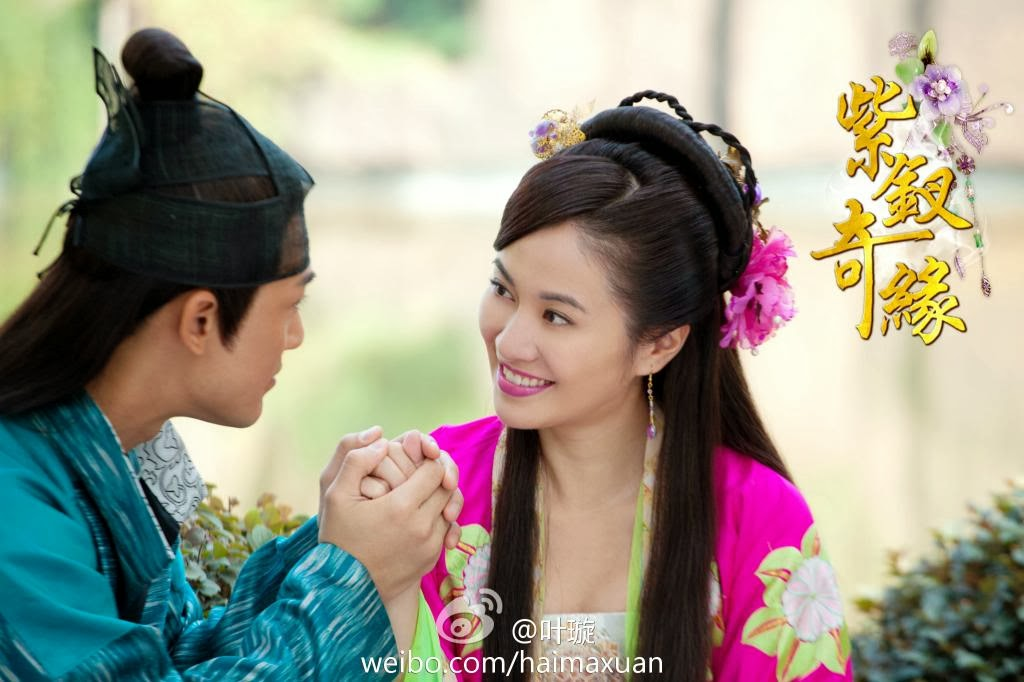 Hinh-anh-phim-Tu-sai-ky-duyen-Loved-in-the-Purple-2013_08.jpg