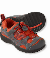 http://www.llbean.com/llb/shop/79595?feat=289-CL1&page=toddlers-shock-moc