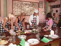 Balinese Chef Ubud