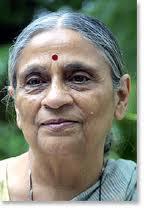 ನೂರು ಮೈಲಿ ಸೂತ್ರ: ಆಹಾರ