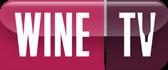 Seguimi anche su Wine TV
