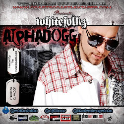 DOWNLOAD: Alphadogg