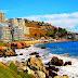 O que fazer em Viña del Mar no Chile