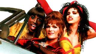 """To Wong Foo, Thanks for Everything, Julie Newmar"" (1995)"