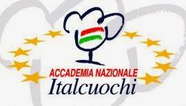 ITALCUOCHI