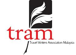 Members Of TRAM