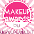 Arrivano I Make Up Awards!!
