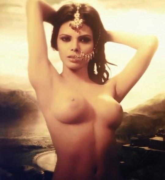 Sherlyn-Chopra-Nude-Kamasutra