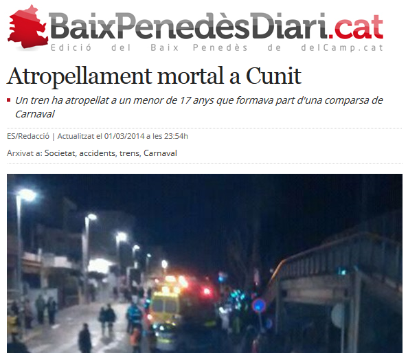 http://www.naciodigital.cat/delcamp/baixpenedesdiari/noticia/1004/atropellament/mortal/cunit