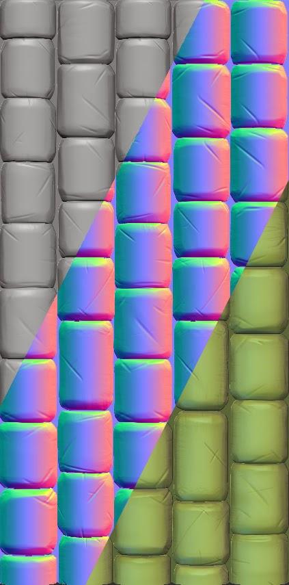 bricksTile02.jpg